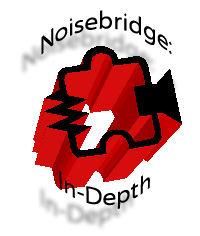 Noisebridge In Depth.jpg