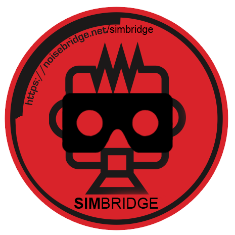 Simbridge-logo.png