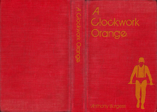 Clockwork-book.jpg