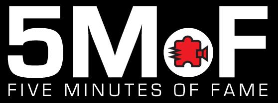 29eacd639 Five Minutes of Fame NB10 - Noisebridge