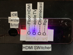 HDMI-SWitcher.jpg