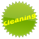 Cleaning.png