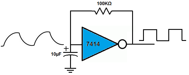 7414-oscillator-waveform-diagram.png