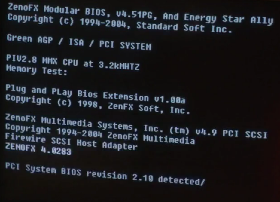 NCIS-BS-Exhibit1994-2004.png