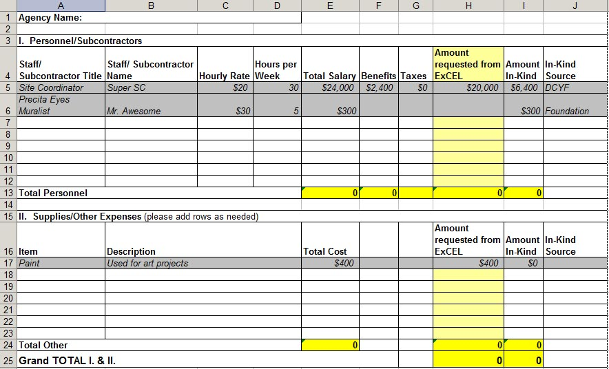 Itemized Budget Spreadsheet.jpg