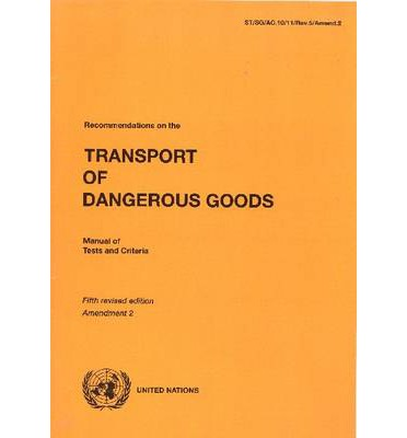 Transport-book.jpg