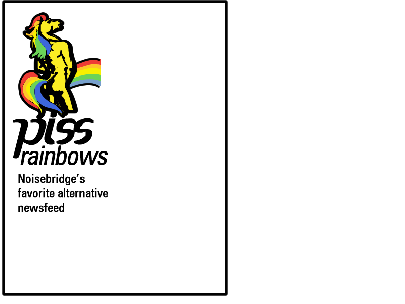 Pissrainbows.png