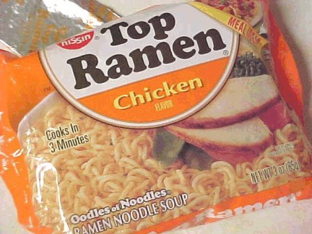 Ramen noodles chicken.jpg