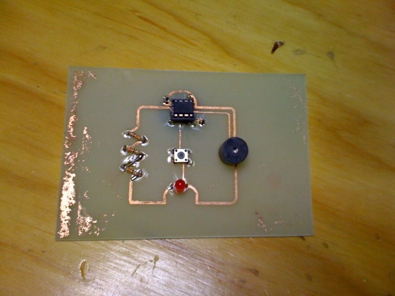 2009-07-27-pcb-etching-finished-photo-by-josh.jpg