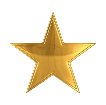File:Gold star.jpg