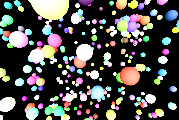File:Colorful-spheres1.png