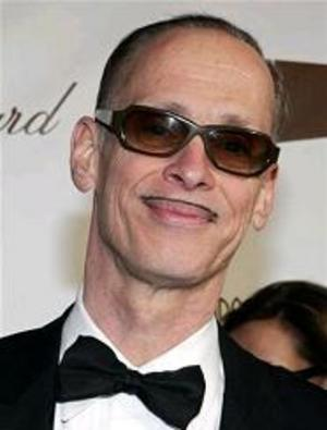 File:John Waters-thumb.JPG