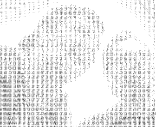 File:Ascii photo 5452.png