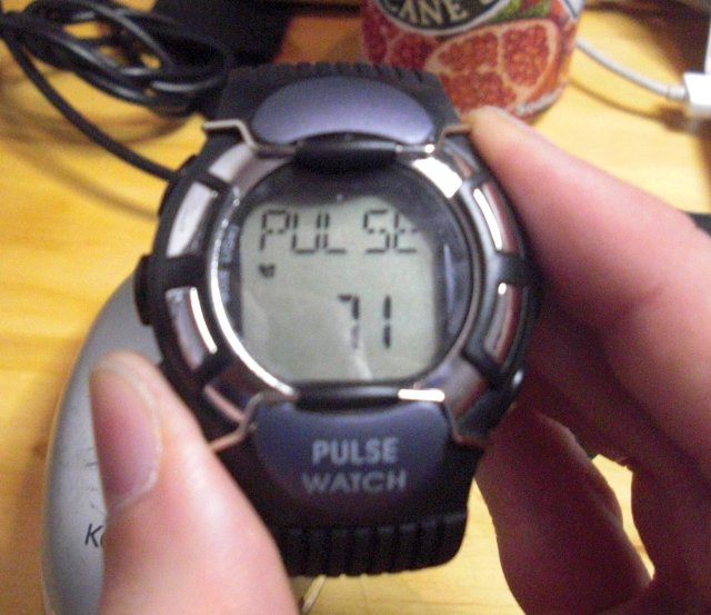 File:PulseWatch.jpg