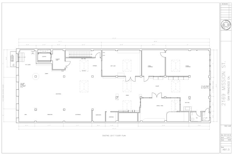 Noisebridge Floorplan 36x24.jpg