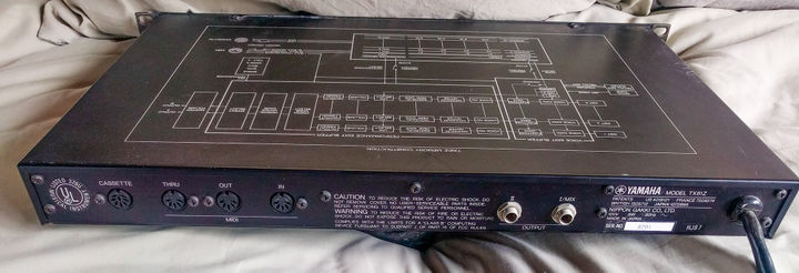 Yamaha TX81Z synth rearview.jpg
