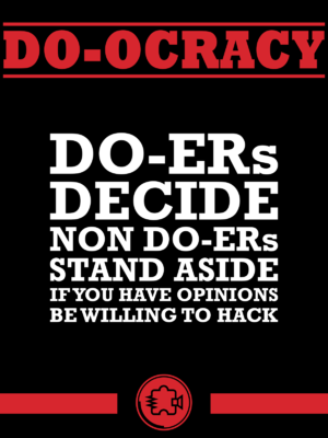 Do-ocracy Poster - DO-ERs DECIDE - 2018-08-11 revision (small).png