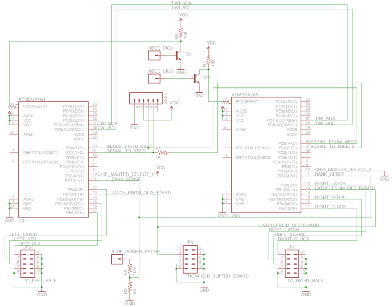 File:Ledscreen-schematic.png