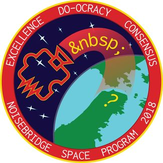 Nbsp-mission-patch.jpg