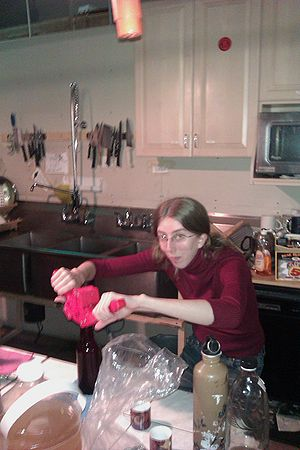 Laura bottling fa05112010.jpg