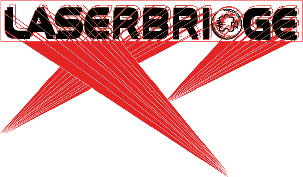 Laserbridge-laser-array-logo-700px2.png