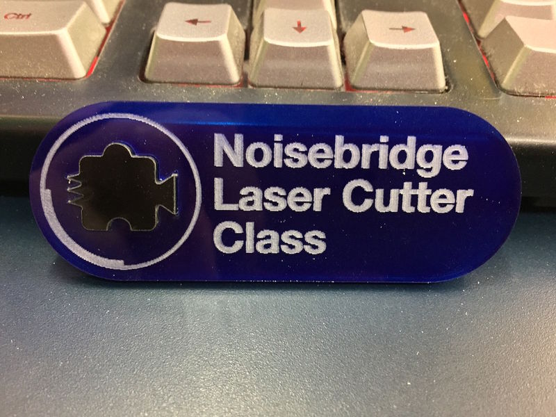 File:Laser cutter class part 3 37.jpg