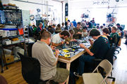 Arduinos For Total Newbies workshop.jpg