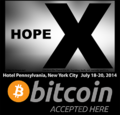 HOPEx3 Bitcoin 3x3.png