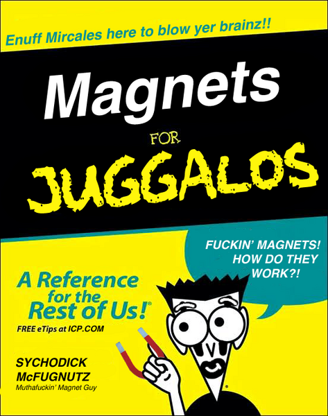 File:ICP Magnets.png