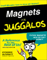 ICP Magnets.png