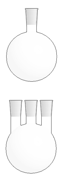 File:Round-bottom flasks (stacked).PNG