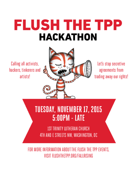 File:Hackathon-flyer-1.png