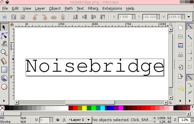 MaslowCNC/Tutorial - Noisebridge