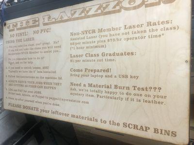 Laser Cutter Manual Source Documents - Noisebridge