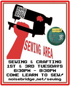 sewing machine xr1355 manual