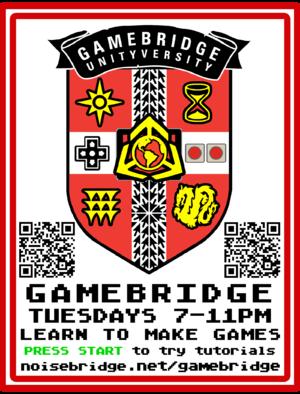 GamebridgeSignPage.fw.png