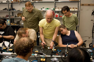 Noisebridge Soldering Workshop.jpg
