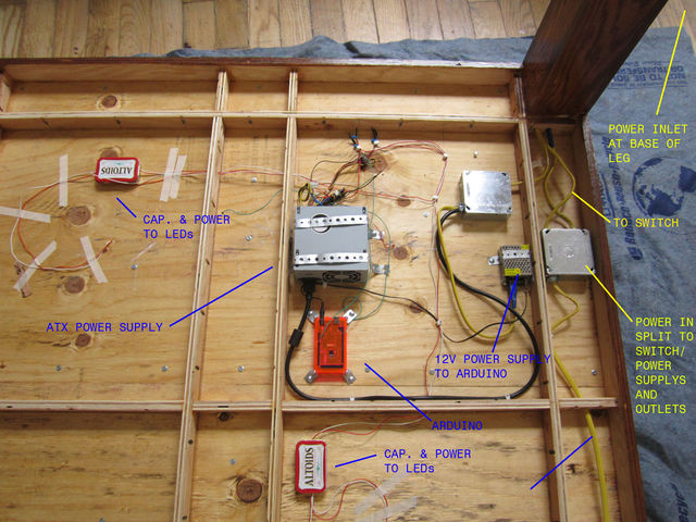 NoiseSquare Wiring Annotated.jpg