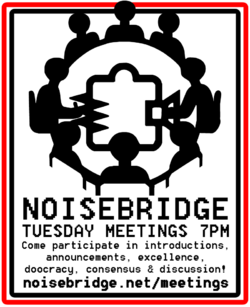 NoisebridgeMeeting.fw.png