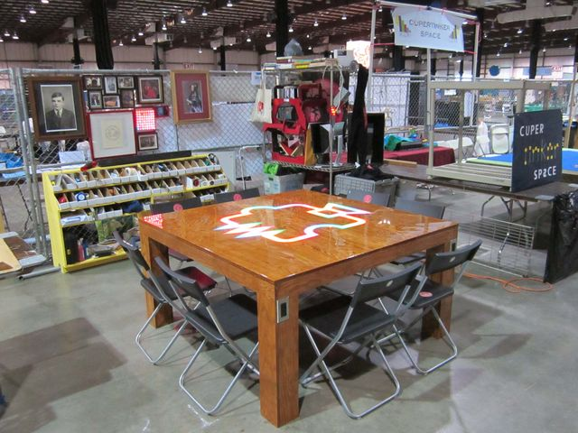 MakerFaire 2015booth01.jpg