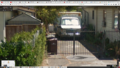 1499 156th Ave Bayfair.png