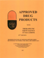 Approved-drugs.png