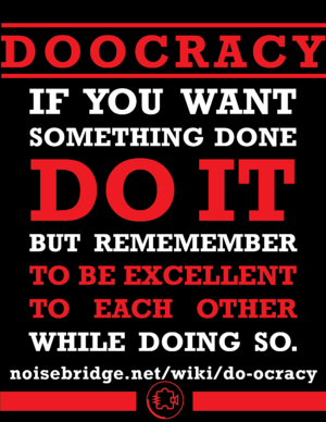 Do-ocracy Poster - DO IT - 2018-08-11 revision (small).png