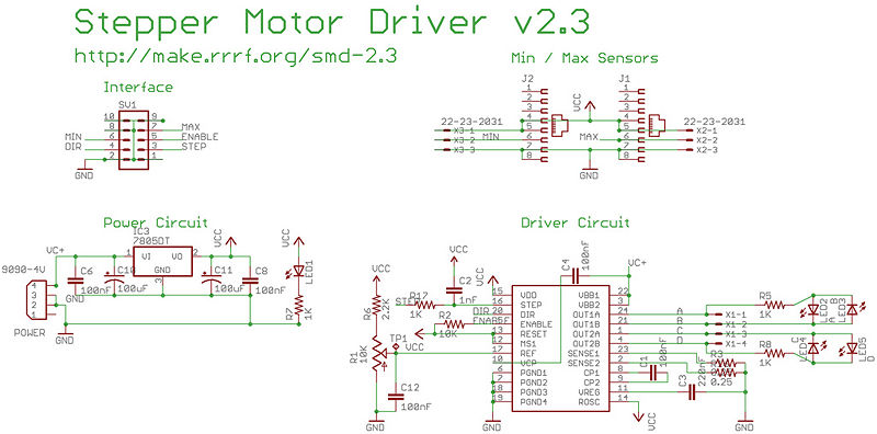 File:Stepper driver schematic.jpg
