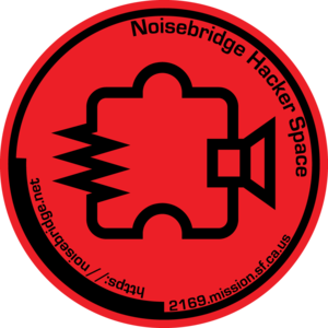 NB Logo-Black on Red Official.png