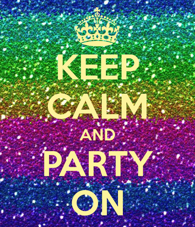 Keep-calm-and-party-on.png