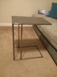 Scotty side table.jpg